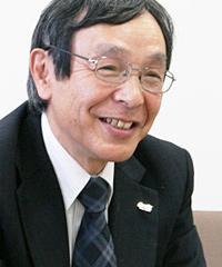 南九州コカ・コーラプロダクツ株式会社 代表取締役 社長執行役員 藤久保 義人