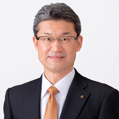 宮崎県知事 メッセージ